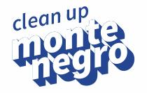 Clean Up Montenegro